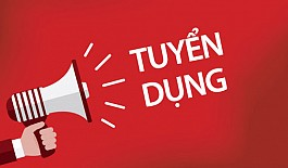 Tuyển Dụng Chico t10/2020