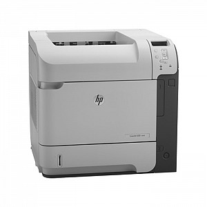 Máy in laser HP Ent 600 M601N-CE989A ( in mạng)
